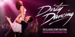 Dirty Dancing: B-Roll Montage!