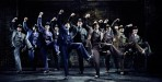 Bullets Over Broadway: First Look!