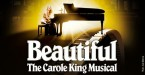 Beautiful the Musical - National Tour Preview!