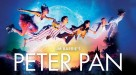 Peter Pan 360 Trailer!